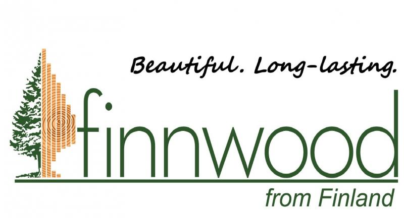 Applications For Finwood
