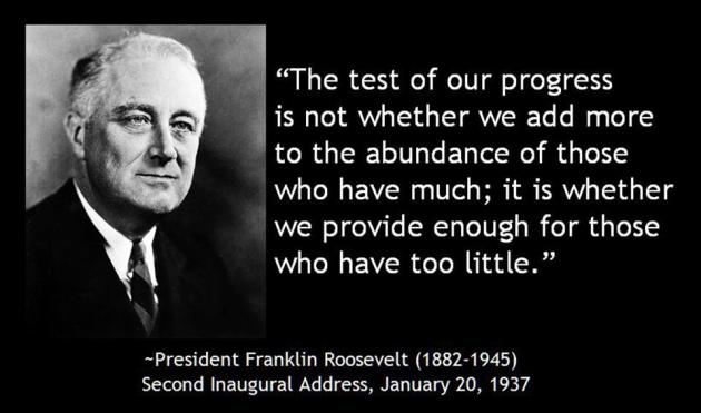 fdr great depression resolution Fdr platform - free download as word doc (doc / docx), pdf file since the great depression had come more downfall in the fall of 1929 when the stock market.